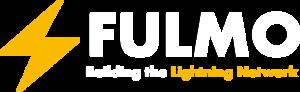 FULMO Blog